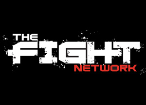 Fight News at the Striking Truth Premiere