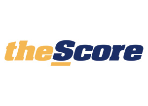 The Score talks with Steven J Wong