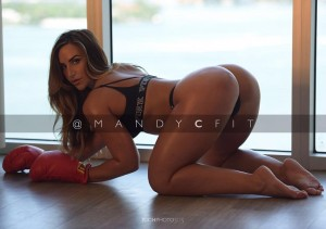 mandy-c-fit