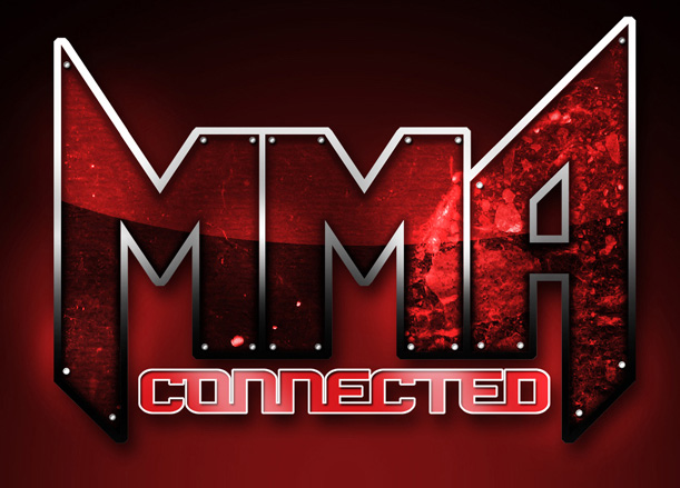 MMA Connected February 22, 2011